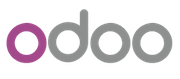 Logo of FONSE SAS (DEMO)